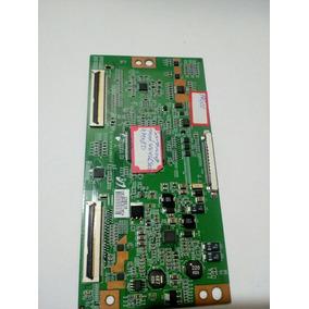 Placa Tecom Tv Samsung Modelo Un46c5000qmzd