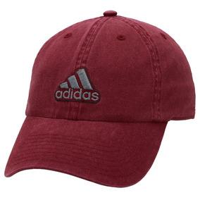 Gorra adidas Climalite Osfa - Color Rojo tinto 9ea256f10b6