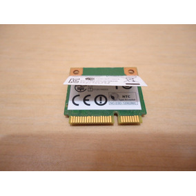 Gateway NE56R Atheros Bluetooth Update