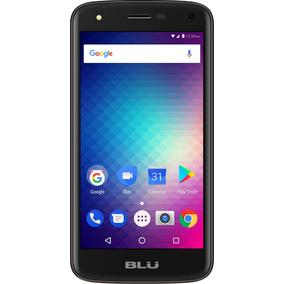 Telefono Celular Libre Blu C5 C012q 3g 5