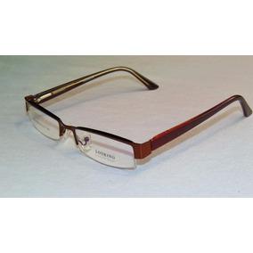 e4e977ecfba23 Monturas De Gafas Blancas Economicas - Ropa y Accesorios en Mercado ...