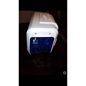 Ventilador Halmiton C1 Para Uso Hospitalario Ventilador Meca