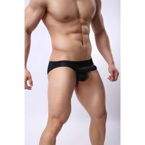 Ropa interior sexy troncos hombres larga ropa interior lenceria jpg 284x284  Chile hombre lencería para ellos d60fde45b2b3