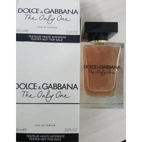 81236598370a9 Perfumes Importados Dolce Gabbana - Perfumes Importados Dolce ...