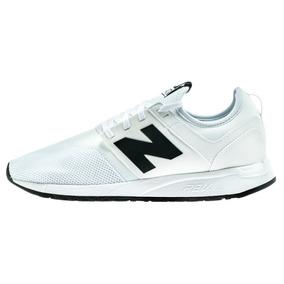 Zapatillas New Balance Mrl247wb Hombre
