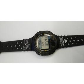 a37837eba4d Relogio Fossil Am4386 Casio Pulso - Relógio Casio no Mercado Livre ...