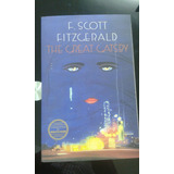 The Great Gatsby F Scott Fitzgerald Ingles