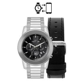 1bd968fceb805 Smartwatch Q18 Plus - Relógios no Mercado Livre Brasil