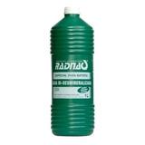 1 Litro Solução Água P/ Ativação De Baterias Radnaq 1.25g/cm