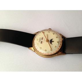 ec80c102132f Repuestos De Relojes Antiguos - Relojes Silvana en Mercado Libre Perú