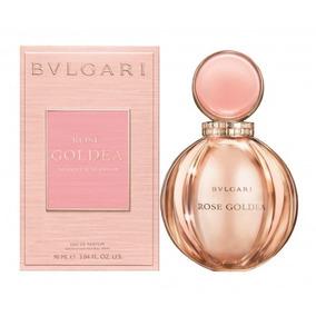 28c83a662eb Perfume Bvlgari Rose Essential - Perfumes - Mercado Libre Ecuador