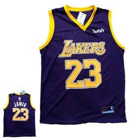 Camiseta Regata Bulls Nba Rocket Celtics Lakers Golden Usa