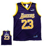 Camiseta Regata Bulls Nba Rocket Celtics Lakers Golden Usa 511729e09