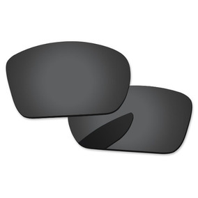X Squared Peças De Sol Oakley - Óculos no Mercado Livre Brasil 5e272f5761