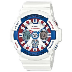 6715e4f97c4 O Homem Aranha 201 - Relógios no Mercado Livre Brasil