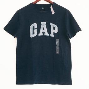 Playera Gap