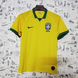 Seleçao Brasileira Copa America no Mercado Livre Brasil 55cc19a8fa478