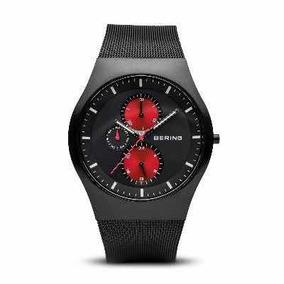 507d68e6ce2 Relogio Bering Classico Masculino Distrito Federal - Relógios De ...