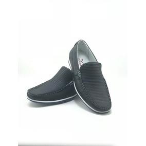 d8bd8dc63 Sapato Mariner Couro Legítimo Novo Sem Uso Masculino Botas - Sapatos ...