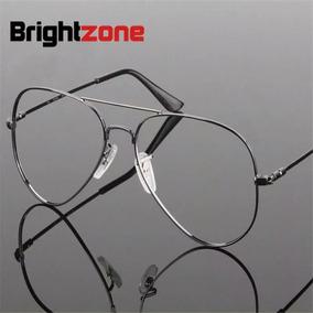 3d24a2c9ecba0 Óculos Reticulado Piramidal Yoga Para Os Olhos Aviador - Óculos no ...