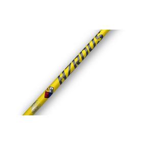 Vara Para Driver Project X Hzrdus Yellow 6.0 - Buke Golf