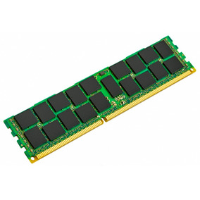 Memória Hpe 809208-b21 (8rx4) Ddr4 128gb 2400 Ecc Rdimm