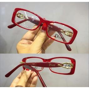 Oculos Di Paolo Armacoes - Óculos no Mercado Livre Brasil fdf129d1a6