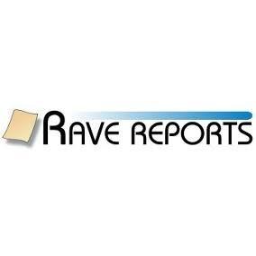 Rave Reports 11.0.14 Para D7 Ao Rad Studio 10.2 Tokyo