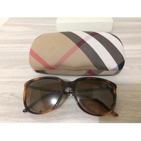 Oculos De Sol Burberry - Óculos no Mercado Livre Brasil 45c51d7dc9