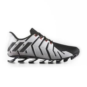 Tênis adidas Springblade Pro Cny Bw0621