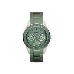 Relogio Fossil 3039 - Relógios no Mercado Livre Brasil 14caf90059