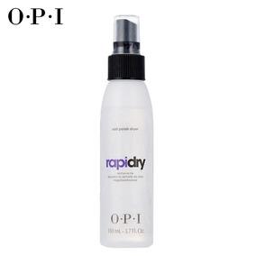 Spray Secante Opi Rapidry 110 Ml