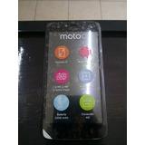 Celular Marca Motorola 8gb Modelo Moto C Xt1756 At&t