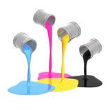 Impressão Apostila Colorida E Encadernação Com Espiral