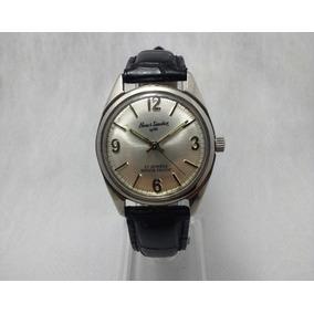 a8262d99da6 Relogio Suico Feminino Sandoz Muito - Relógios no Mercado Livre Brasil