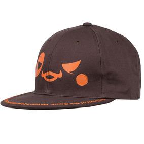 9a3c36650ca1a Nike - Accesorios de Moda Naranja oscuro en Mercado Libre México