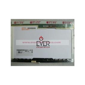 Pantalla Laptop 15.4 Pulgada Lcd Pin 40
