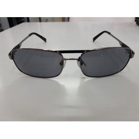f513b4000f Louis Cardini De Sol - Anteojos de Sol Con protección UV en Mercado ...