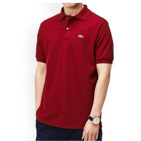 96e2127d3b17a Kit Camisas Polo Originais Importadas - Pólos Manga Curta Masculinas ...