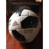Pelota De Futbol Adidas Replica en Mercado Libre Argentina 783311b032199