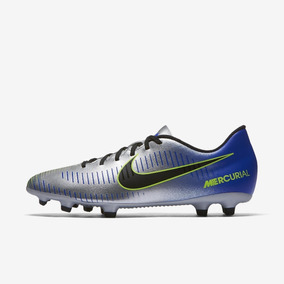 82df85162a Chuteira Nike Mercurial Vortex Fg - Chuteiras Nike para Adultos no ...