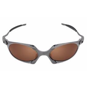 Óculos Oakley Romeo 1 X Metal Escolhe Cor D Lentes Borrachas 2df834a3d3