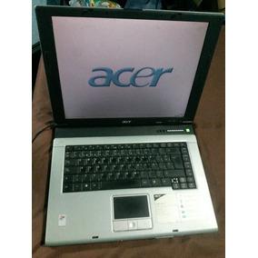 Acer Aspire 3003lci Zl5 Laptop
