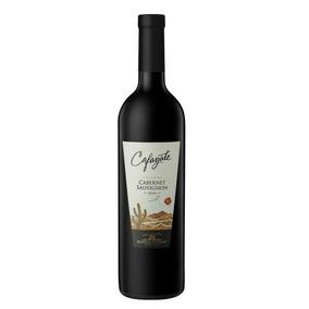 Cafayate Reserve Cabernet Sauvignon Vinho Argentino - 750ml