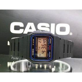 Lançamento Relógio G-shock Da Sobrevivência