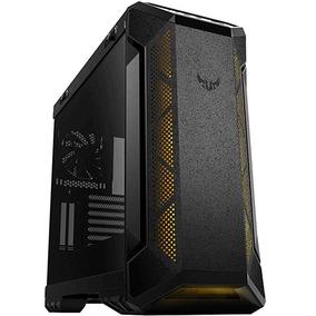 Pc Gamer Asus I7 9700k 16gb 1tb 480gbssd Gtx 1060 Gt501 850w