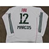 28679662f7905 Camisa Polo Sao Marcos no Mercado Livre Brasil