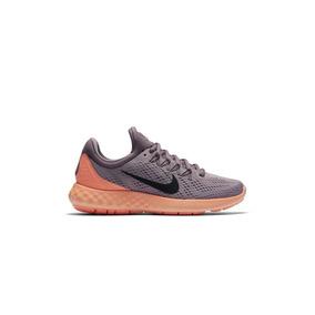 Tênis Nike Lunar Skyelux Feminino Original Promoção Nº 35-36