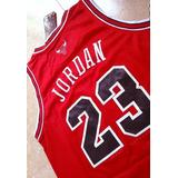 d7f6911efd7 Camiseta Chicago Bulls 45 Jordan - Indumentaria Camisetas de ...