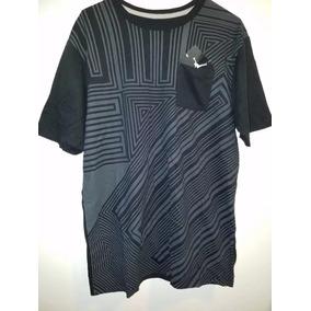 Camiseta Nike Sportstee Original Eua Criancas - Camisetas no Mercado ... 944be61946354
